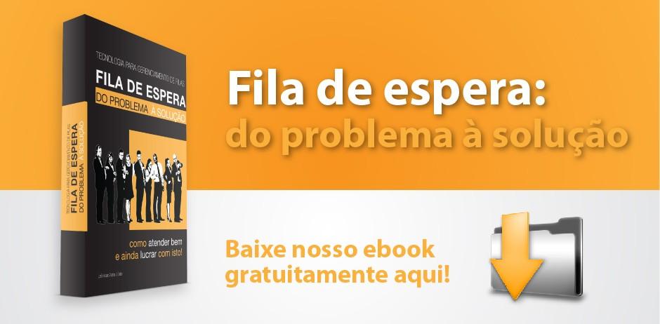 Baixe ebook
