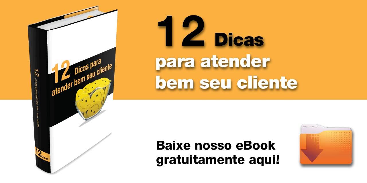 blog_ebook_12 dicas-02