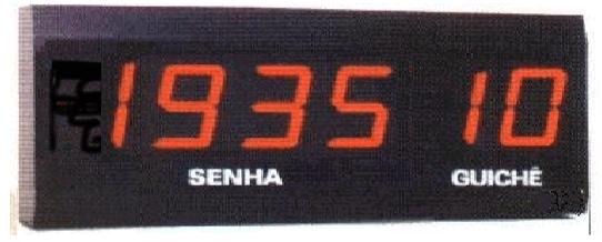painel-de-senha008